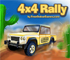 Play 4x4 Rally