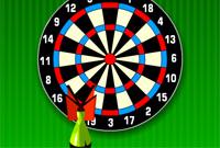 Play 501 Dart Challenge