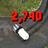 Play Drifting Championships