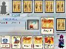 Play Maganic Wars