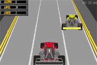 Play Extreme Racing