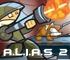 Play ALIAS II