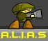 Play ALIAS