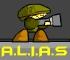 Play ALIAS