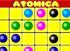Play Atomica