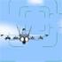 Play F18 Hornet