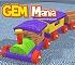 Play Gem Mania