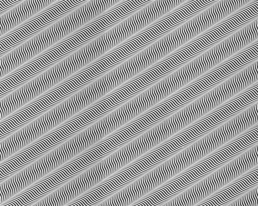 Play Stationary image illusion