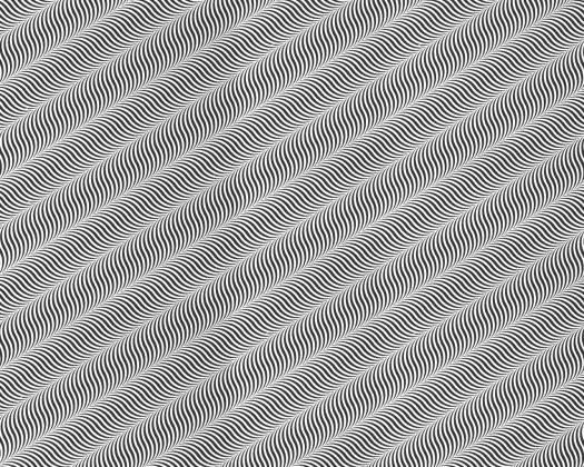 Play Stationary image illusion