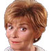 Play Judge Judy Soundboard