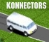 Play Konnectors