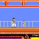 Play Kung Fu Remix