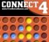 Play Connect Four